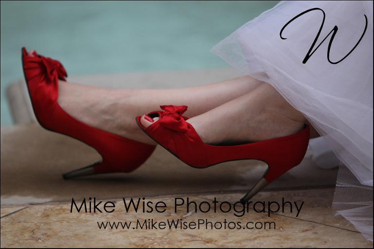 mikewisephotos-4-copy