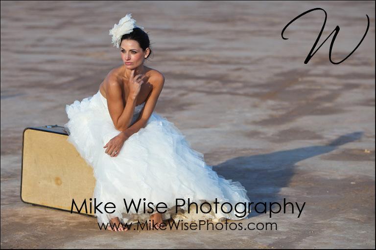 mikewisephotos-48-copy