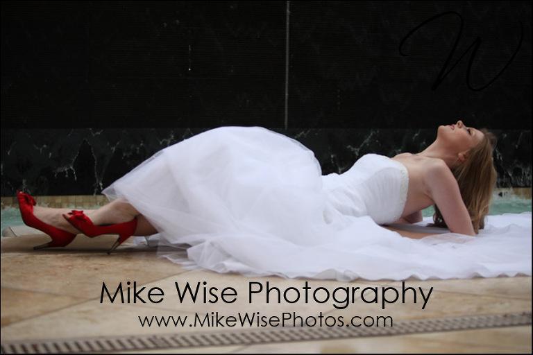 mikewisephotos-5-copy