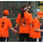 HBTball13-1