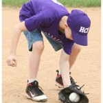 HBTball13-130