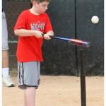 HBTball13-140