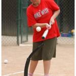 HBTball13-158