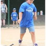 HBTball13-191