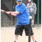 HBTball13-193