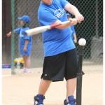HBTball13-201