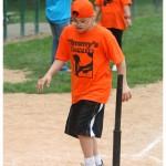 HBTball13-274