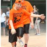 HBTball13-63